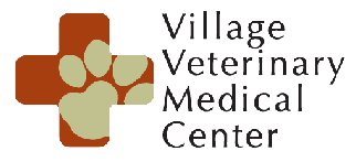 Village Veterinary Medical Center